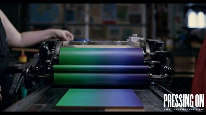 PrintingPressInked-2
